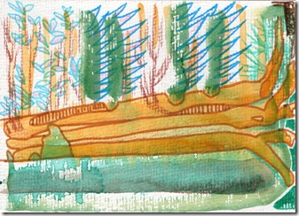 20090700 Wald