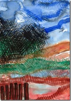 20100728 Skizze 026 (c) Naseen Kiliani