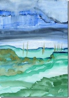 20100728 Skizze 027 (c) Naseen Kiliani