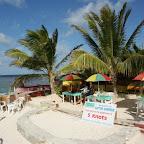 Rumpunch auf Happy Island - die günstigsten und besten
