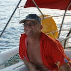 Skipper Reiner