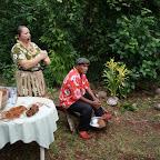 Wofür man die Kokosnuss verwendet: sehr vielseitige Frucht.
