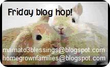bunnybloghop