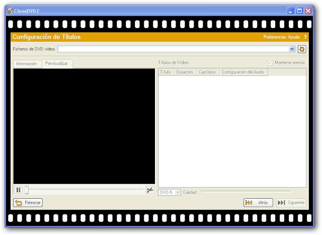 Скачать Бесплатно elby CloneDVD 2.9.3.0 +crack, кряк, крек, серийник.