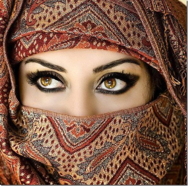 olhos (5)