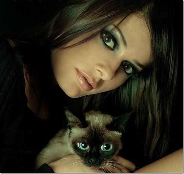 olhos (3)