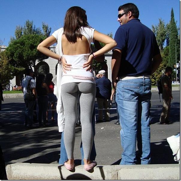 Garotas com calças apertadas (6)