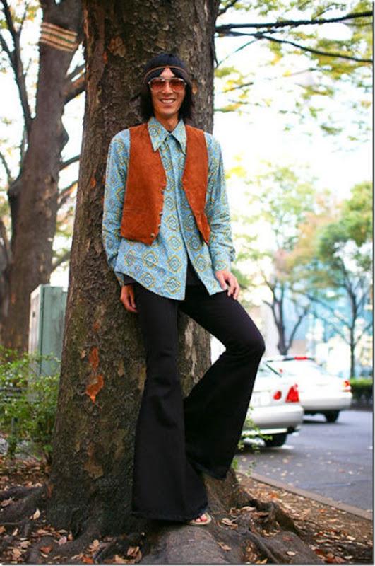Estranha moda japonesa (16)