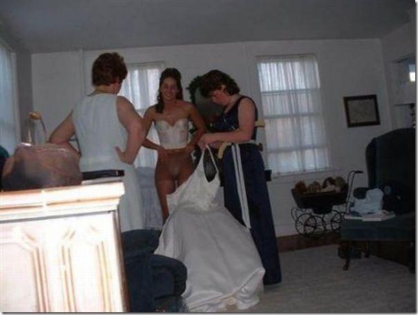 Noivas Antes da cerimônia (10)
