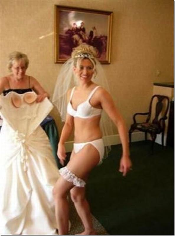 Noivas Antes da cerimônia (12)