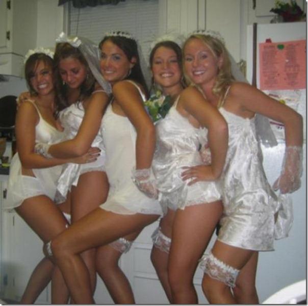Noivas Antes da cerimônia (26)