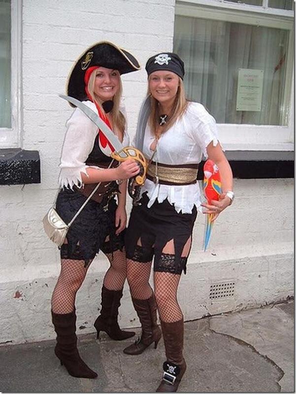 Garotas piratas (31)