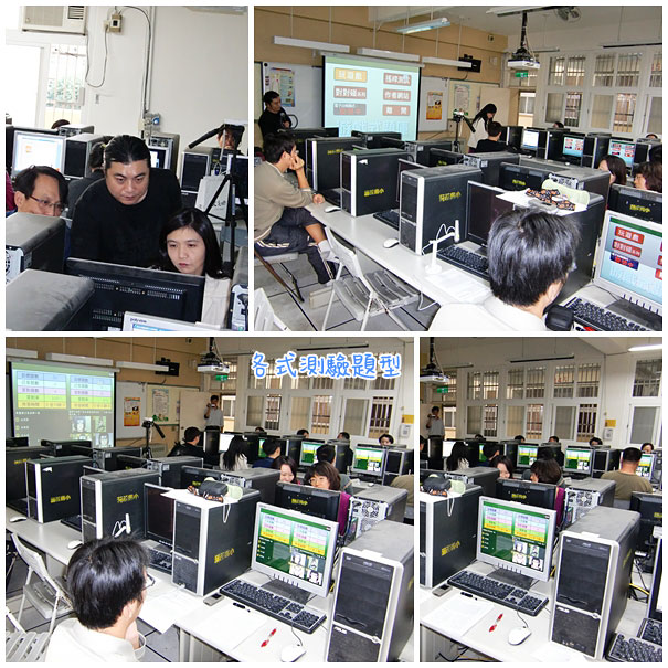 201010hrps07.jpg