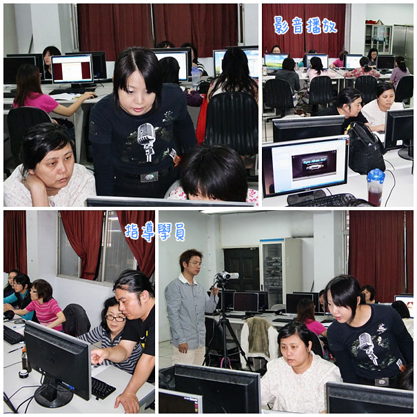 201011fhsh03.jpg