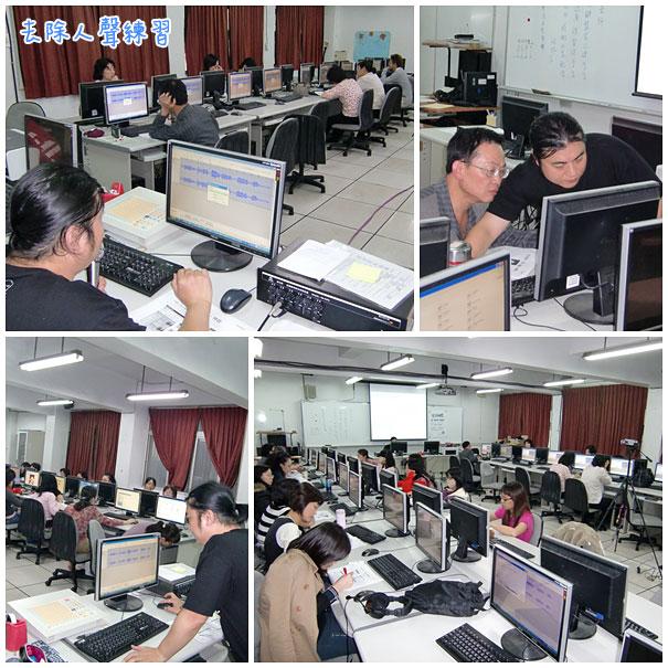 201011fhsh05.jpg
