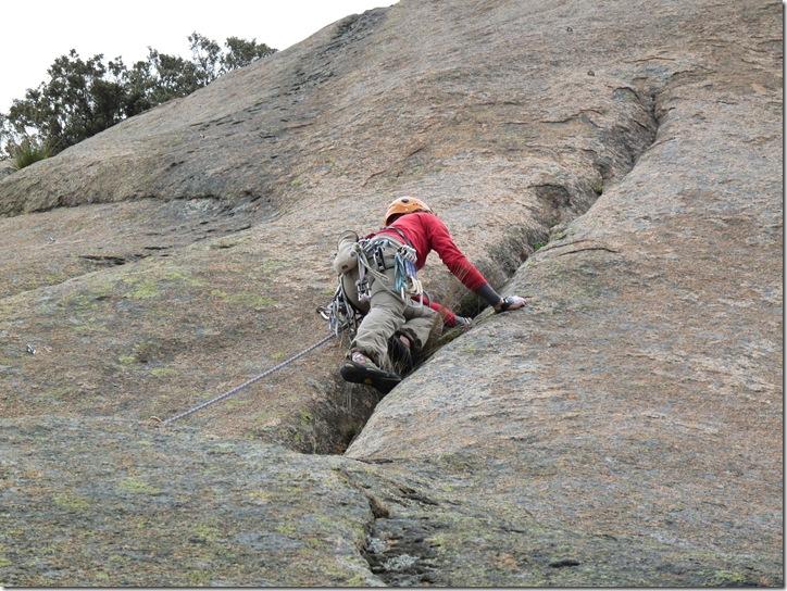 Combinación fisura JEY y la Cesta de Caperucita_03-04-2011 (37)