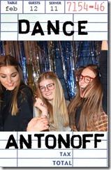 danceantonoff