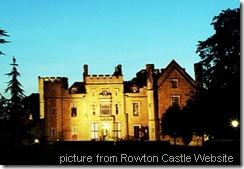 rowton-castle