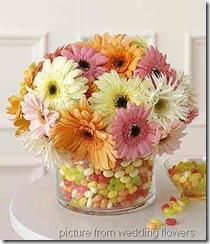 jellybean- flowers-table- centrepieces-wallpaper[4]