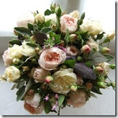 autumn-roses-wedding-bouquet_e