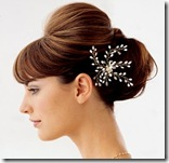 Long-Wedding-Up-Do-Hairstyle1