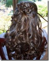 long_wedding_hair