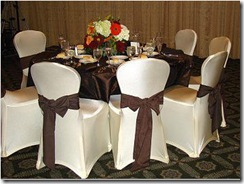 wedding.linen.rental.pa.spandex.chair.covers.and.linens