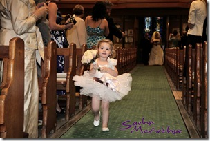 children-at-weddings-3