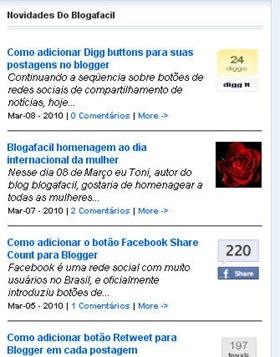 gadget related post thumbnail1 thumb%5B2%5D Adicionar postagens recentes com miniatura para blogger