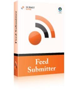 feedsubmitterbox thumb%5B2%5D Download feed submitter 4.0 cadastre seus feeds nos diretórios de blogs de modo semi automático
