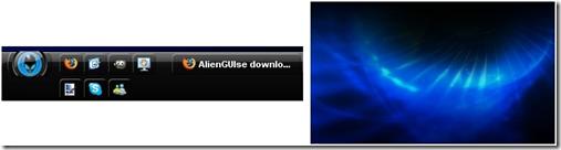 image thumb%5B14%5D Deixe seu PC com a cara dos gabinetes estilizados da Alienware