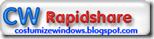 rapidshare%5B3%5D Baixar tema para Windows xp spiderman visual styles