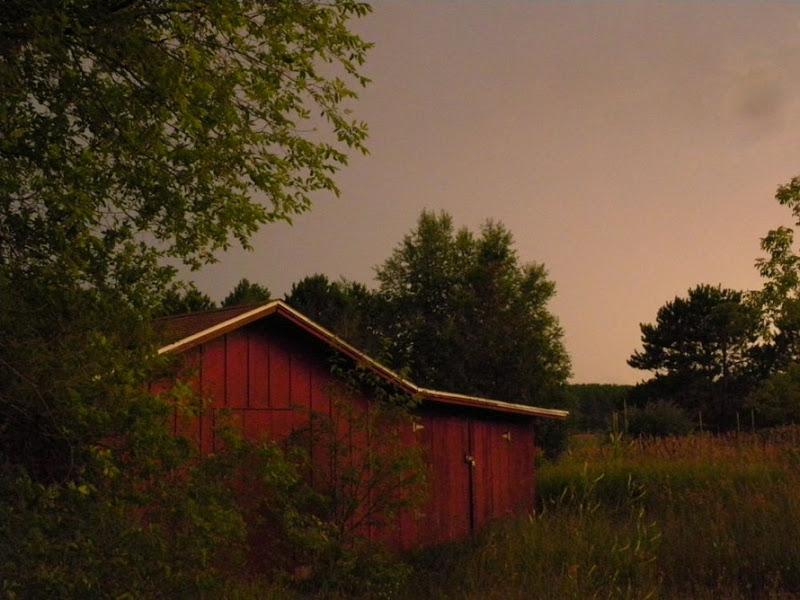 Little Barn (2)_2454 for online use