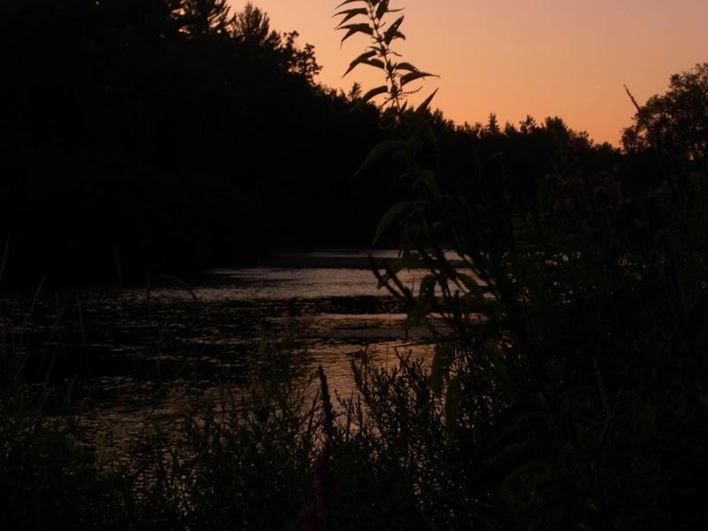 Minom res river (7)