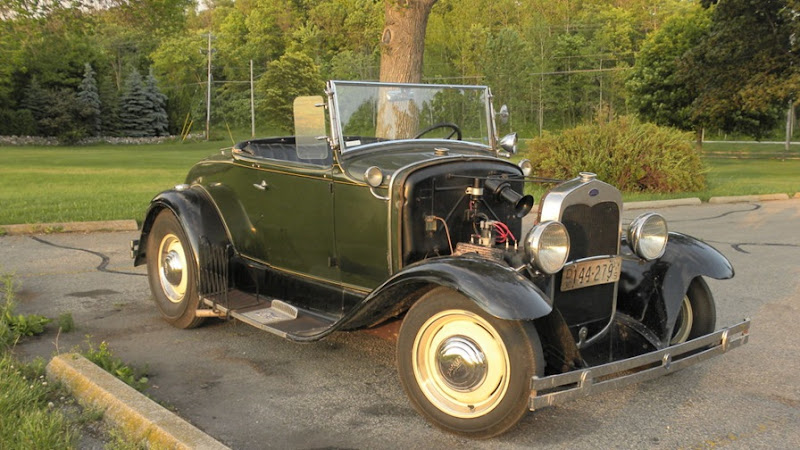 Phosari Hot Old Rod (1)_221For Email.Online