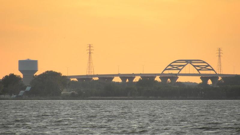 Phosari Leo Frigo Bridge (1)_245For Email.Online