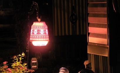 Light Neighbors UFO (5)_394For Email.Online