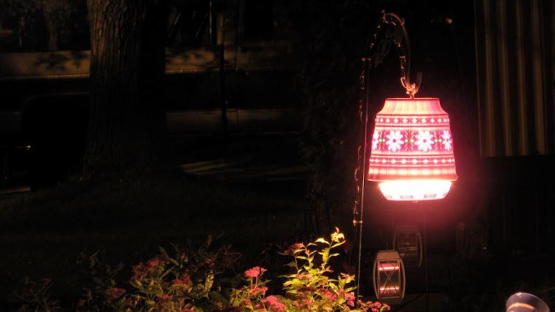 Light Neighbors UFO (2)_392For Email.Online