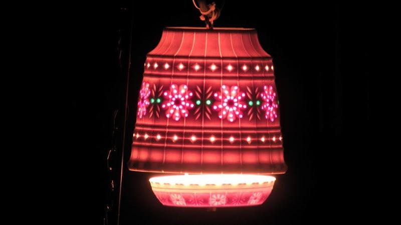 Light Neighbors UFO (7)_396For Email.Online