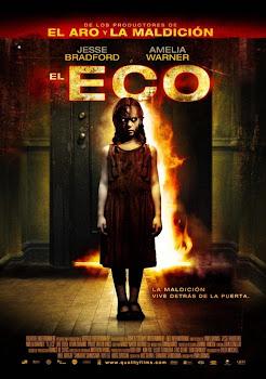 El Eco Poster