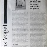 dvw 109.jpg