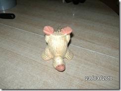 BILD0092