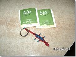 BILD0128