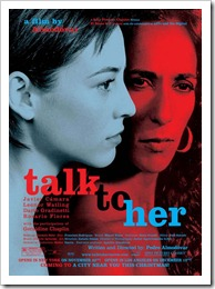 2002_Talk_to_Her