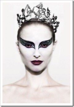 Natalie-Portman-in-Black-Swan-2