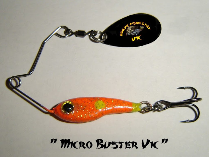 Micro Spinnerbait Mes quelques réalisations Micro-buster-vic-fishing