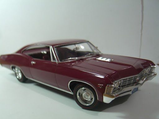 American meet (sube tus modelos americanos aquí) CIMG0265