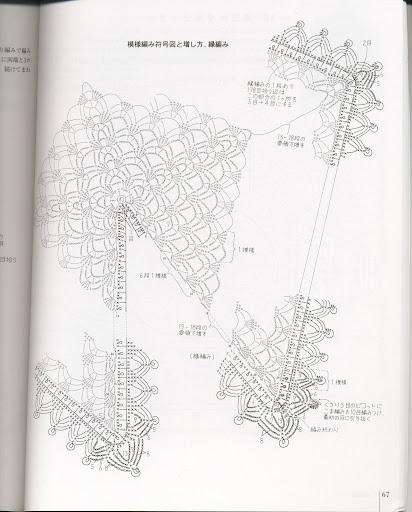 مجموعة شالات كروشيه scan-67.jpg