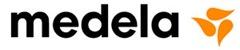 medela_logo2_300