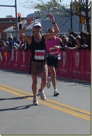 marathonfinish